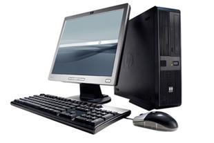 کارگاه آموزش کاربردی کامپیوتر