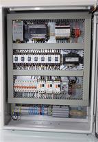 فروش ،طراحی، نصب سیستم های اتوماسیون صنعتی PLC