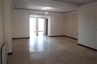 فروش آپارتمان 100متری نوساز - تهرانپارس شرقی