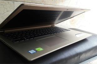 لپ تاپ دست دوم  LENOVO IdeaPad 520