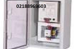 نصب  و فروش دستگاه ارت الکترونیکی