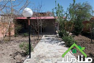 خرید و فروش باغ ویلا اطراف تهران کد1282