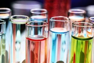 خرید و فروش مواد اولیه شیمیایی؛شوینده؛آرایشی