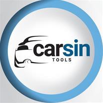 ابزار آلات و تجهیزات تعمیرگاهی خودرو و موتورسیکلت