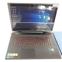 لپ تاپ دست دوم  Lenovo Y70-70