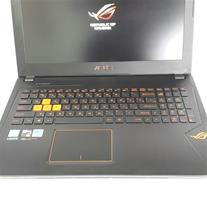 لپ تاپ دست دوم Asus GL502 VY/STRIX