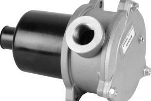 فیلتر روغن-فیلتر برگشت-فیلتر فشار