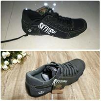 حراج کفش زنانه و مردانه