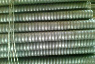 تولید کننده بولت قالب - تسمه قالب - نبشی پانچ کلمس