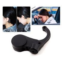 دستگاه هشدار دهنده خواب خودرو