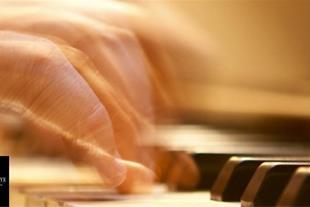 پیانو در مشهد