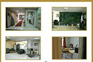 رزرو واجاره هتل اتاق وسوییت ارزان درمشهد