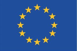 واردات انواع مواد غذایی به اروپا