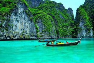 بلیط و رزرواسیون هتل تایلند اردیبهشت 97