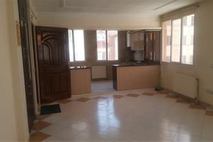 فروش آپارتمان81 متر (امیرکبیر)