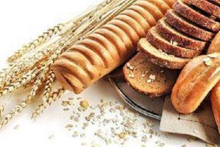 طرح توجیهی راه اندازی واحد تولید نان رژیمی