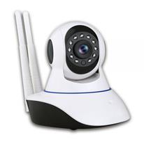 دوربین مدار بسته چرخشی با قابلیت دزدگیر