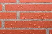 تولید و فروش محافظ نمای ساختمان