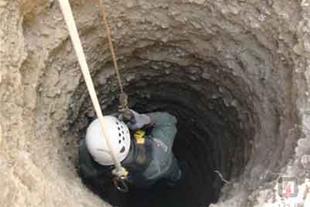 چاه پیمایی ، تضمین پایداری و کارایی چاه