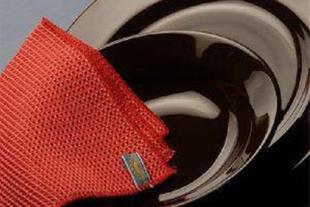 طرح توجیهی تولید دستمال نانو