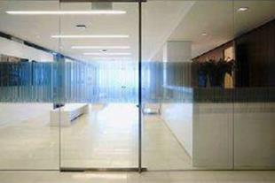 طرح توجیهی تولید شیشه سکوریت