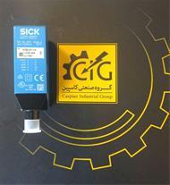 فروش سنسور (KT5W-2P1116 (SICK
