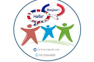 آموزش زبان انگلیسی در قزوین