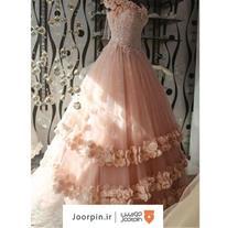 اجاره لباس عروس - کرایه لباس عروس - سایت جورپین