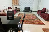 اجاره سوئیت مبله در همدان