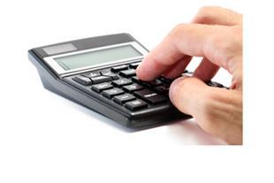 محاسبه هزینه گمرکی و ترخیص کالا