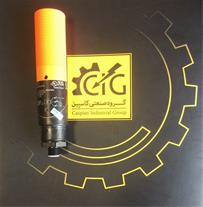 فروش سنسور خازنی KI5052 آی اف ام (IFM)