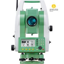 فروش دوربین توتال استیشن لایکا مدل TS06