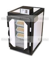 فروش دستگاه جوجه کشی سوپر مینیاتور 168