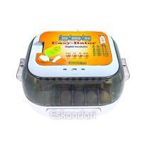 خرید دستگاه جوجه کشی ایزی باتور 6