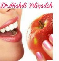 ایمپلنت در مشهد خدمات دندانپزشکی در مشهد