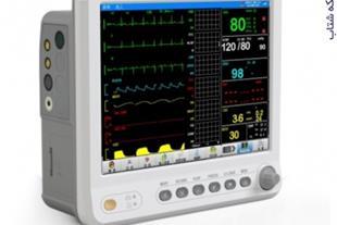اجاره و فروش تجهیزات پزشکی