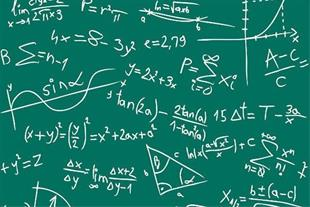 آموزش خصوصی درس ریاضی در تبریز