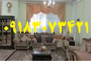 اجاره سوئیت مبله اجاره آپارتمان مبله در همدان