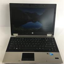 لپ تاپ دست دوم HP EliteBook8440P
