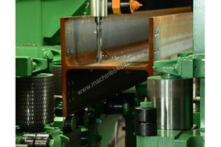 فروش ویژه دستگاه دریل CNC سه محوره (سه اسپیندل)