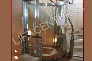 تجهیزات آسانسور هیدرولیک|قیمت نصب آسانسور اصفهان