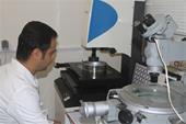 آزمایشگاه های یکتا سنجش البرز