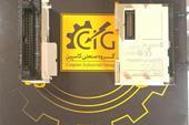 کارت توسعه خروجی ترانزیستوری CJ1W-OD232 امرن