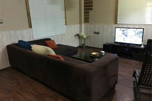 هتل آپارتمان ارزان در همدان
