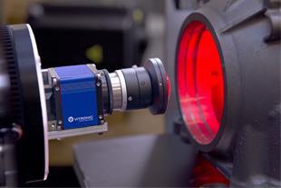 آموزش پردازش تصویر و بینایی ماشین