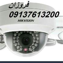 نصب و تعمیرات دوربین مداربسته /  خدمات پس از فروش