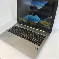 لپ تاپ دست دوم HP M6-K010DX