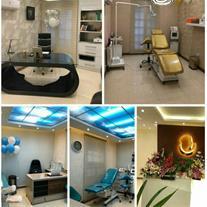 فروش تخت های (دندان پزشکی)( پزشکی) ( بیمارستانی )
