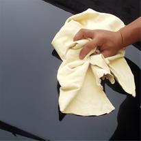 دستمال جادویی clean cham