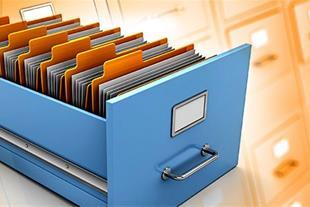 سامانه کد گذاری و ارشیو مدارک مهندسی